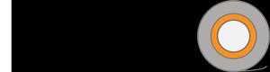 فویل آلومینیوم کافل
